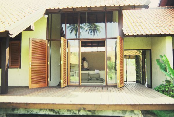 Anyer Beach Bungalows 1 - 72 dpi